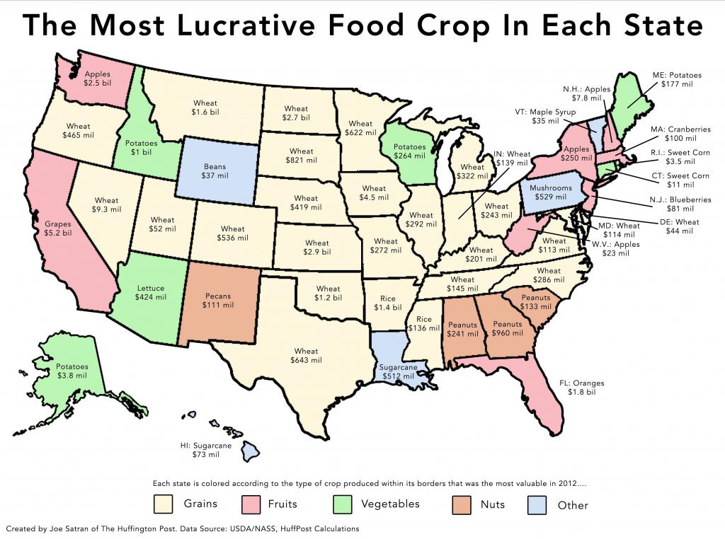 California Map Longitude Latitude Free Printable Map Us West Coast | Printable Map Of West Coast Usa
