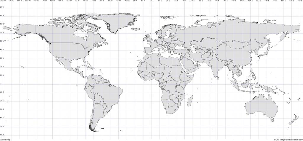 California Map Longitude Latitude Printable Maps United States Map | Printable Map Of United States With Latitude And Longitude Lines