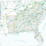 California North Coast Map Free Printable Usa Map North East Coast | Printable Map Of The East Coast United States