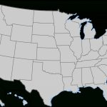 File:blank Us Map With Borders.svg   Wikimedia Commons | Blank Us Map With Borders