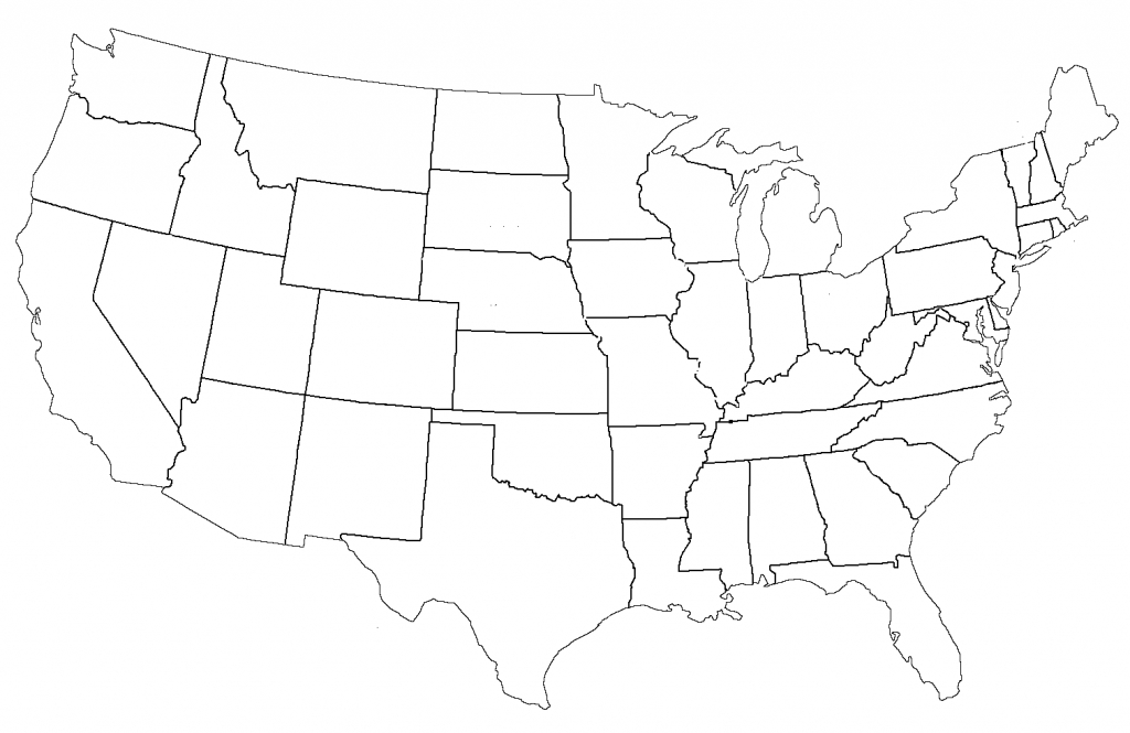 File:united States Administrative Divisions Blank - Wikimedia | Blank Us Map Png