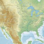 Free Maps Of The United States – Mapswire | Free Printable Physical Map Of The United States