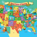 Free Us Map Puzzle Game New Printable Map Puzzles   Letmedow | Printable Us Map Puzzle