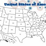 Good Colors To Color Us Map United States Coloring 1 Best Printable | Printable Map Of The United States To Color