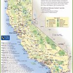 Large California Maps For Free Download And Print | High Resolution | 8 1/2 X 11 Printable Us Map