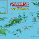 Large Tortola Maps For Free Download And Print | High Resolution And | Printable Map Of Us Virgin Islands