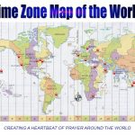 Large World Time Zone Map Exp Of Subway Springs Us Zones Printable X | Printable Us Time Zone Map Pdf