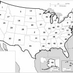 Learn The Us Map Game Awesome United States Map Game Printable | United States Map Game Printable