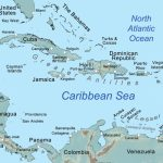 Leeward Islands   Wikipedia | Printable Map Of Us Virgin Islands