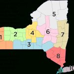 List Of Regions Of The United States   Wikipedia   6 Regions Of The United States Printable Map