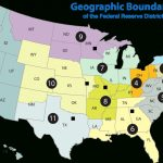 List Of Regions Of The United States   Wikipedia | 7 Regions Of The United States Printable Map