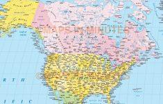 Longitude Latitude Map Of Us Plssmeridianmap09 Elegant Amazing Us | Printable Us Map With Latitude And Longitude And Cities