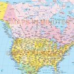 Longitude Latitude Map Of Us Plssmeridianmap09 Elegant Amazing Us | Printable Us Map With Longitude And Latitude Lines