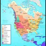 Map Of California Native American Tribes Printable Maps Native | Printable Map Of Native American Tribes