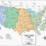 Map Of The Us With Time Zones Us Timezones Luxury Printable Map | Printable Map United States Time Zones State Names