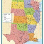 Map Of Us Regions Printable Usa Regional Map Best Midwestern United | Printable United States Regions Map