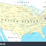 Map Of Usa Rivers United States River And Cities World Maps With | Us Major Rivers Map Printable