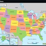 Map Us Vs Europe Best Of Printable United States Time Zone Map | Printable Map Of Us And Europe