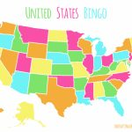 Mountains In Usa Map And Travel Information | Download Free | Us Landforms Map Printable