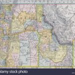 Northwestern States Road Map Maps To Print United Pacific Inside Of | Printable Map Of Northwest United States