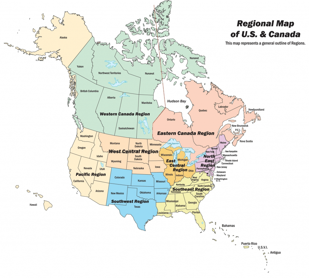 Pdf Eastern Us And Canada Map Printable Mex New World Usa 4 Maps Of   Printable Map Eastern Usa