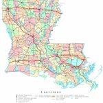 Printable Map Of Usa With Cities | Globalsupportinitiative | Printable Map Of Usa Cities