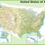 Printable Preview Usmap Lp Content Img 17 United States Landscape | Printable Us Map Landscape