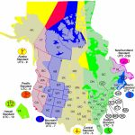 Printable Time Zone Map Us And Canada Save Us Canada Map Time Zones | Printable Map Us Canada Time Zones
