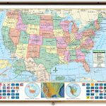 Printable Us Map With Latitude And Longitude And Cities Save Usa Map | Printable Us Map With Latitude And Longitude And Cities
