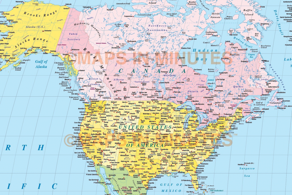 Printable Us Map With Longitude And Latitude Lines Save Map Us West | Printable United States Map With Longitude And Latitude Lines