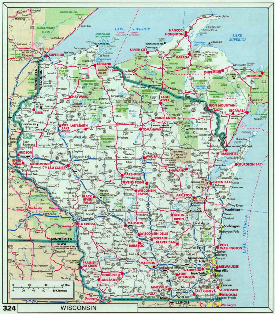 Road Maps Of Usa And Travel Information | Download Free Road Maps Of Usa | Large Printable Us Road Map