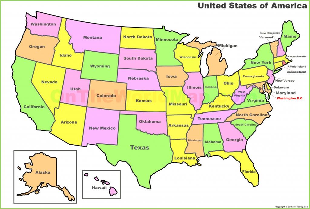 South Us Region Map Quiz Save Print United States Map Inspirationa A   Printable United States Map By Region