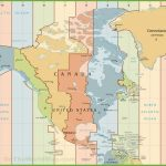 Time Zones Map Usa Printable Us With And Area Codes Best Zone Maps | Printable Map Of Us Time Zones And Area Codes