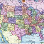 Traffic Map Southern California Free Printable Road Map Eastern Us | Printable Southeast Us Road Map