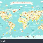 United States Map Oceans   Earthwotkstrust | Printable Map Of The United States With Oceans