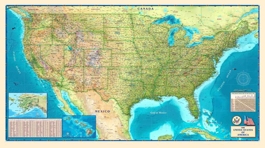 United States Map Of Zoos Save 10 Inspirational Printable Map | Printable Map Of Northwest United States