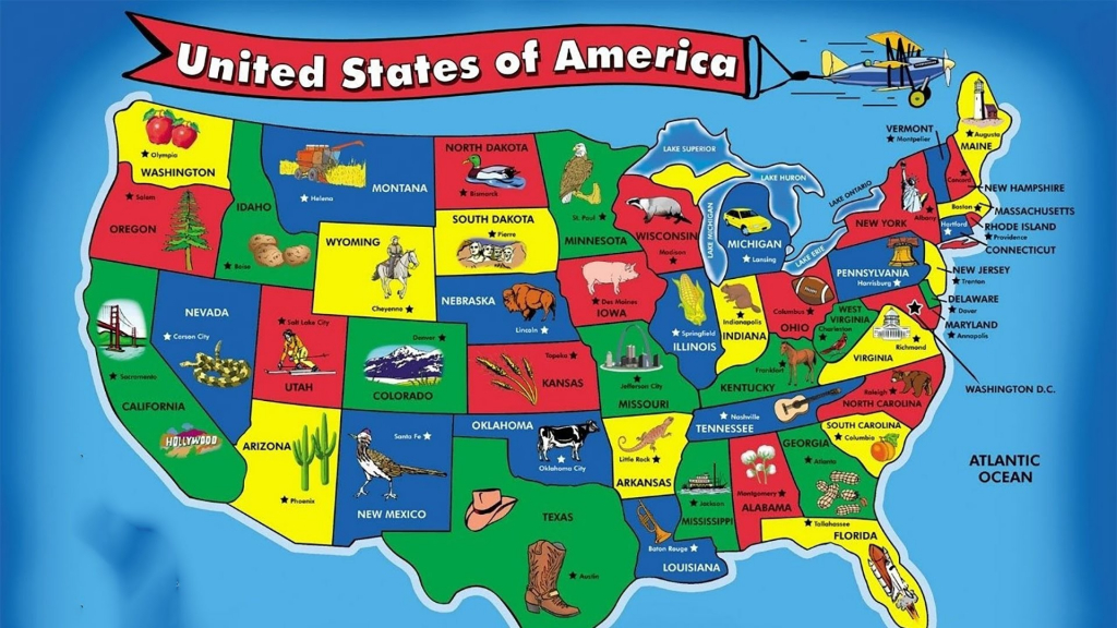 United States Map Puzzle Online Games Fresh States Puzzle Game Line | Free Printable United States Map Puzzle