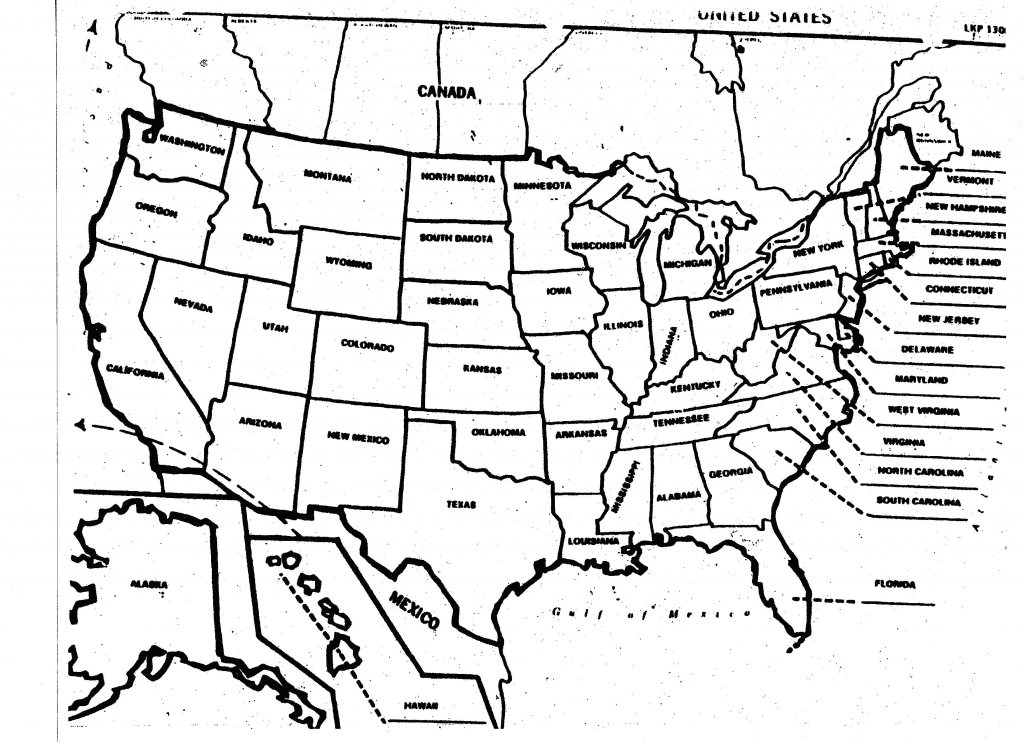 United States Map Quiz Online Free Save Usa States Map Blank Full Hd | Us Map Quiz Printable Free