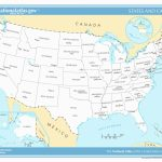 United States Map With Great Lakes Labeled Fresh Salt Lake City Us | Printable Us Map With Great Lakes