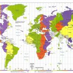 United States Map With Longitude And Latitude New Printable Us Map | Printable United States Map With Longitude And Latitude Lines