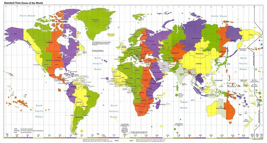 United States Map With Longitude And Latitude New Printable Us Map | Printable United States Map With Longitude And Latitude Lines