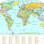 United States Map With Longitude And Latitude Valid World Map With | Printable Map Of United States With Latitude And Longitude Lines