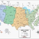 United States Time Zone Map Florida Refrence United States Map | Printable Map Of The United States With Time Zones
