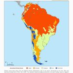 Us Growing Zone Map Printable 2006 Zones Map Beautiful South Us | United States Climate Map Printable