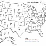 Us Map Coloring Page New United States Map With Color Best Printable | Printable United States Map Coloring Page