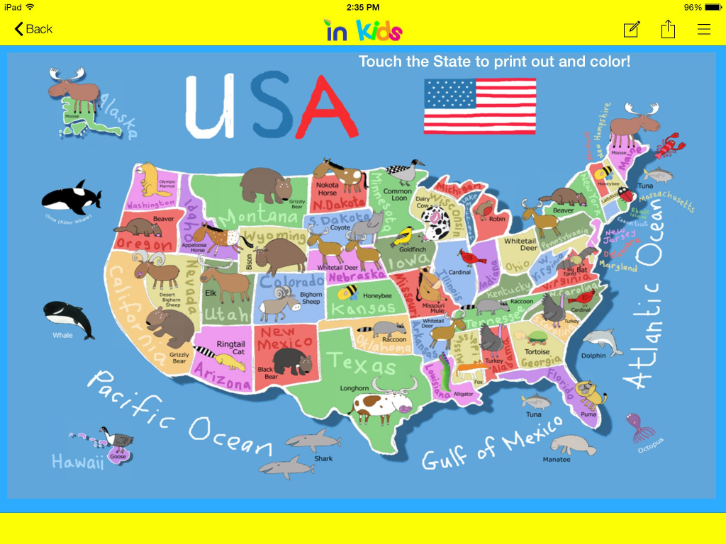 Us Map Games And Puzzles Best Of Printable United States Map Jigsaw | Printable United States Map Jigsaw Puzzle