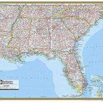 Us Map Southeast Printable Map Of Se Usa 1 New United States Map | Printable Map Southeast United States