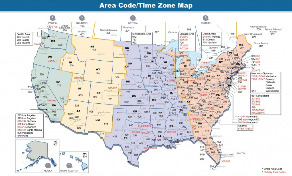 Us Map Time Zones With States Zone Large Save Timezone Archives   Printable Map Of Time Zones In Usa
