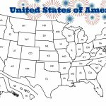 Us Map You Can Color Online Inspirational Awesome Us Map That You | Printable Map Of Us To Color