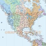 Us Timezone Map With Cities Usa Timezone Map 2016 Beautiful | Printable Us Map With Cities And Time Zones